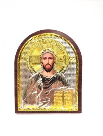 ΙΗΣΟΥΣ ΧΡΙΣΤΟΣ - ΕΙΚΟΝΑΚΙ